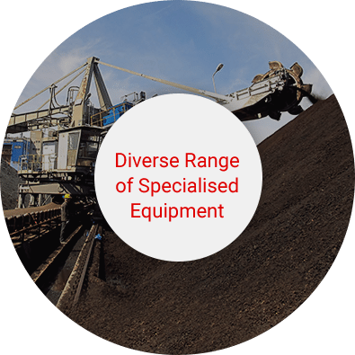 Diverse-Range-of-Specialised-Equipment