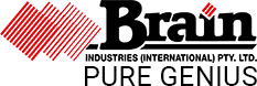 Contact Us - Brain Industries
