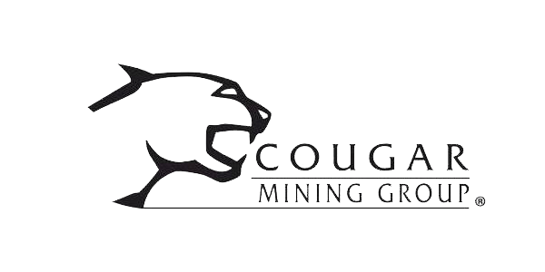 cougar-mining-group_logo