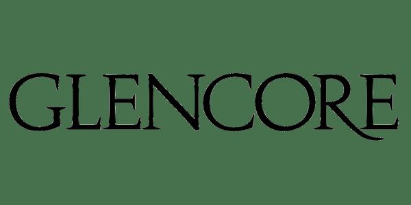 glencore_logo