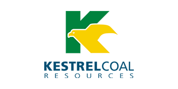 kestrel-coal_logo