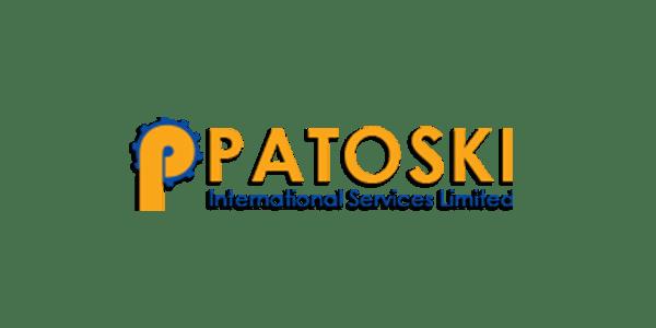 logo_patoski