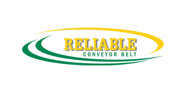 logo_reliable_conveyor_belt