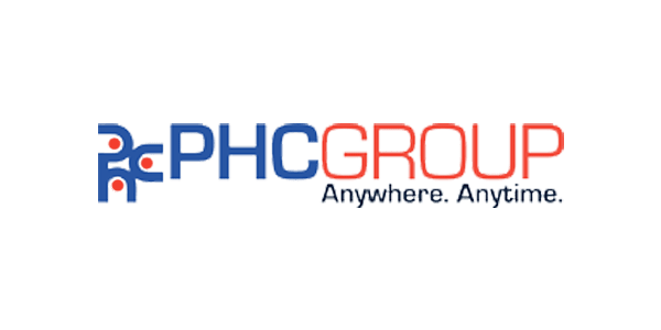 phcgroup_logo