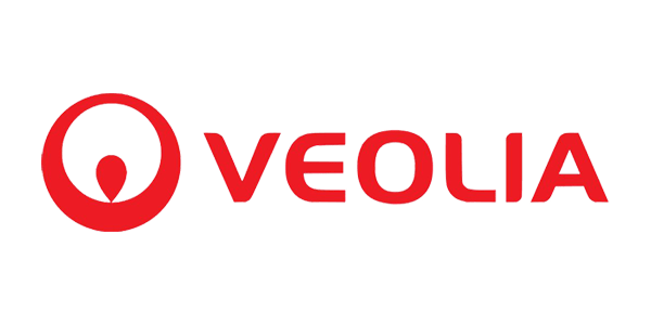 veolia_logo_transparent
