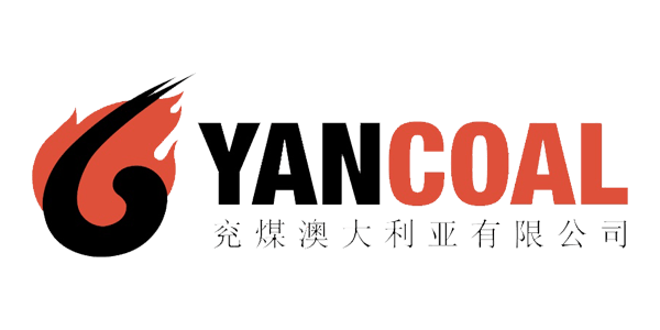 yancoal_logo