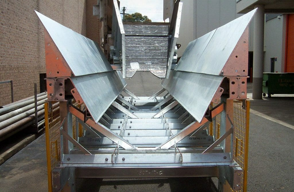 Conveyor Products - conveyor products