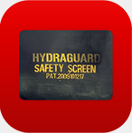 hydraguard_home