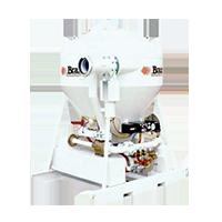Brain Airloader pump