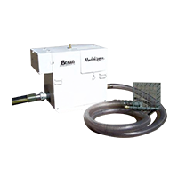 mudskipper_equipment-hire